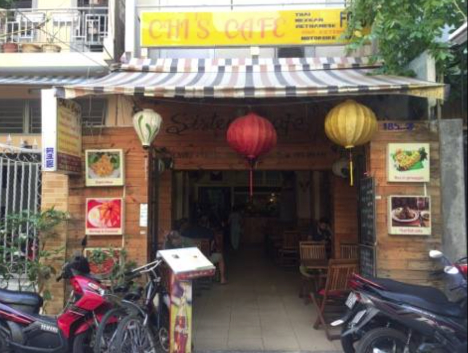 photo-of-chis-cafe-in -ho-chi-minh-city