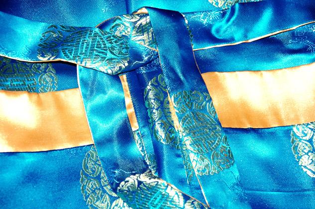 Inexpensive-souvenir-Silk-Fabric-Vietnam