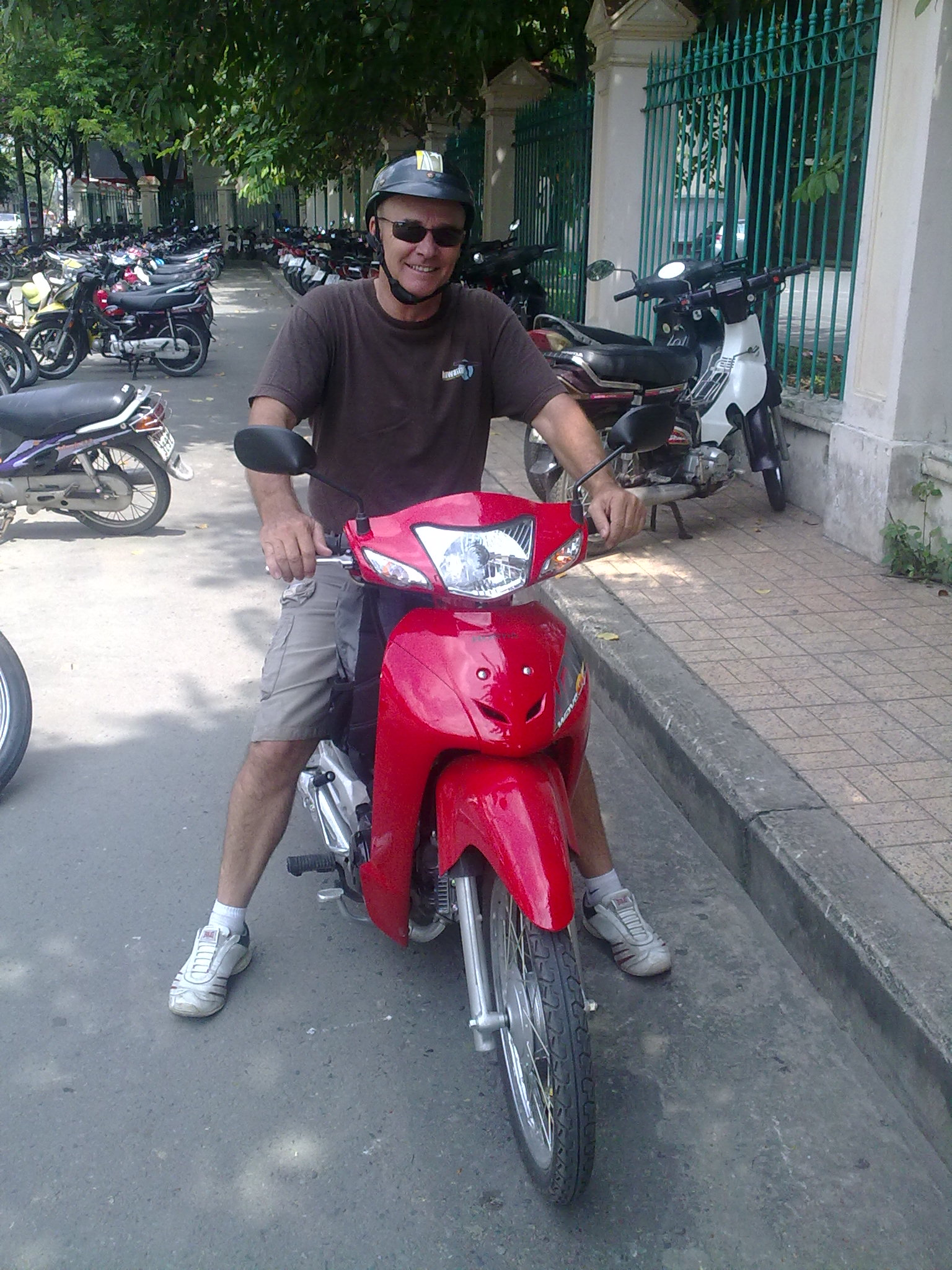 photo-of-john's-motorcycle-ho-chi-minh-city.